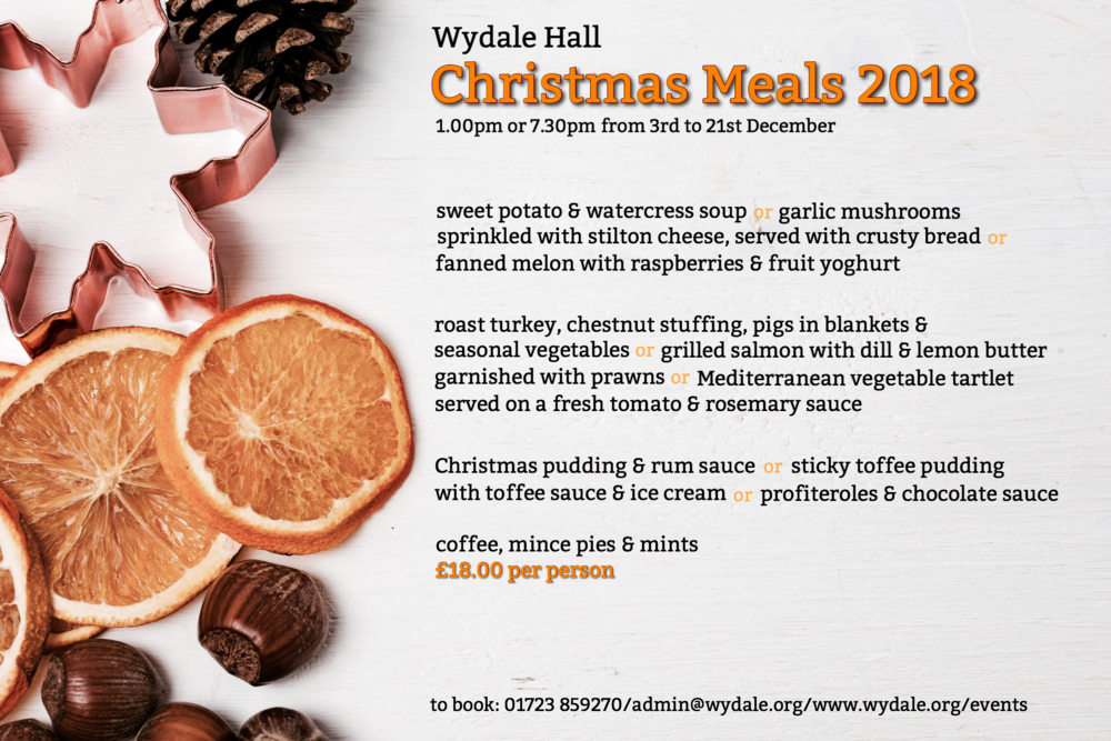 Christmas meals Flyer 2018.png