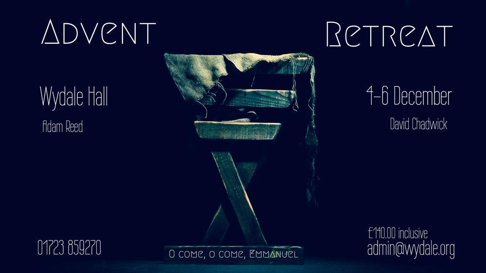 Advent Retreat.jpg