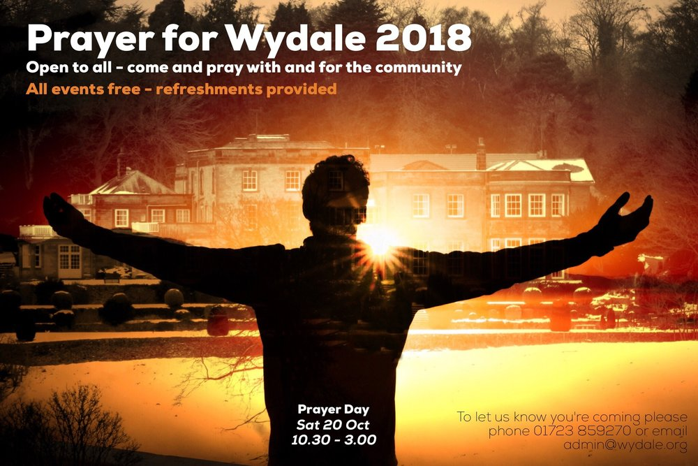 Prayer Day Image.jpg