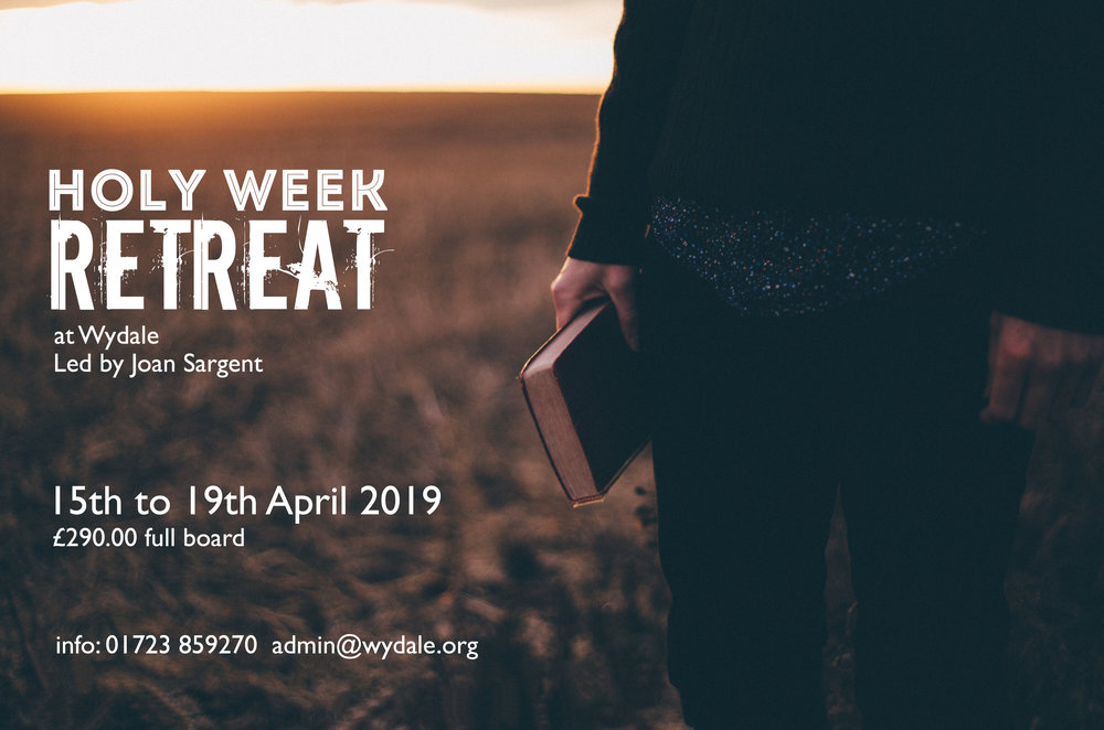Holy Week 2019 JPEG.JPG