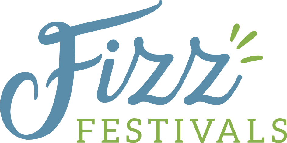 Fizz Festivals | Sparkling events across the Midlands and North West