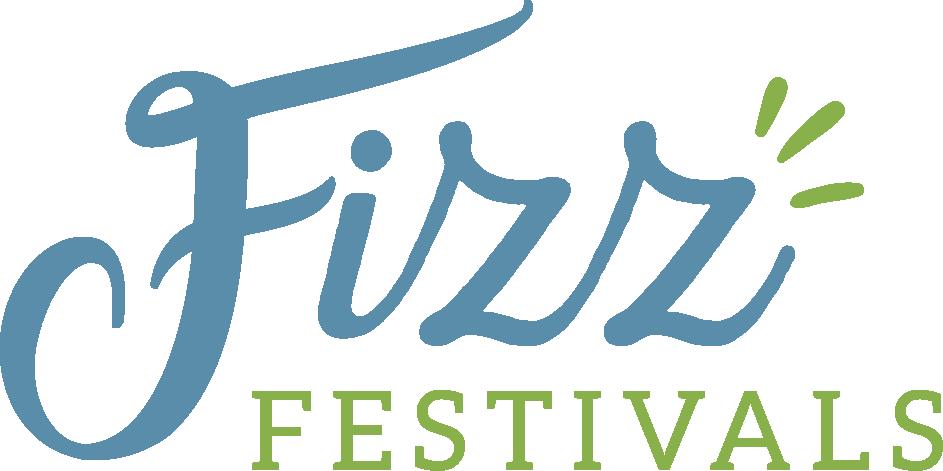 Fizz Festivals