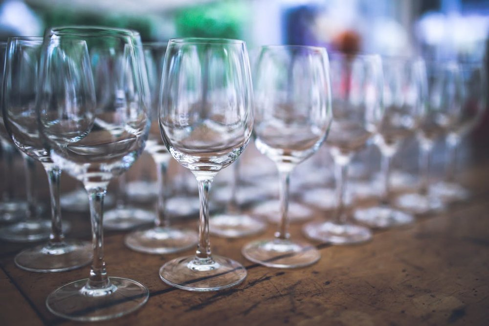 wine-glasses-empty-white-glass.jpg