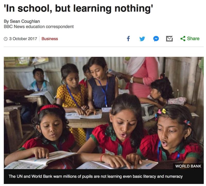 BBC_article.jpg