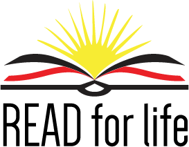 Read for Life Uganda