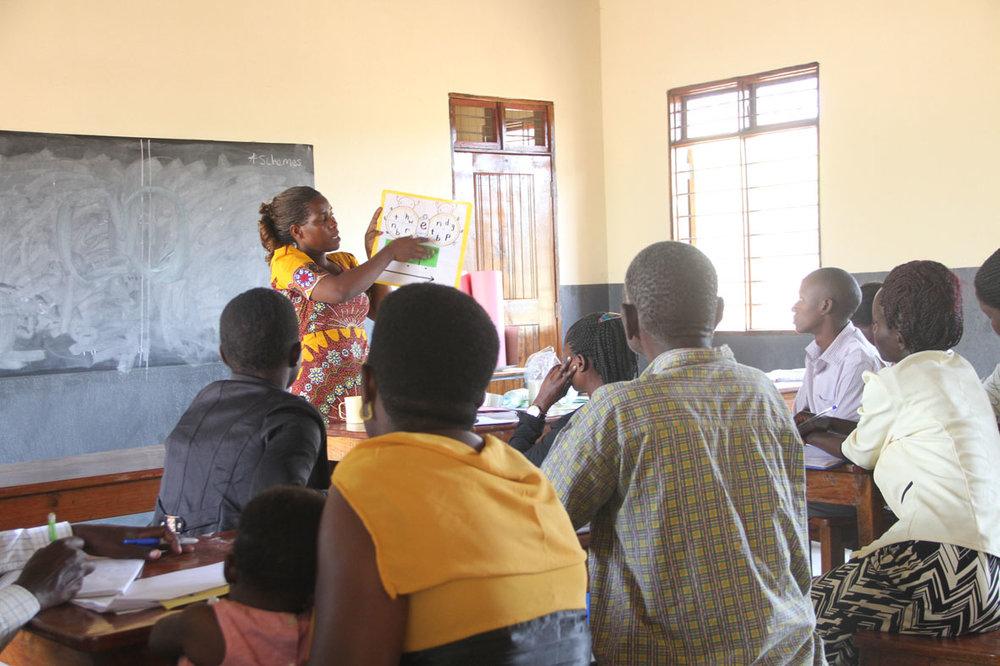 Teaching11.jpg