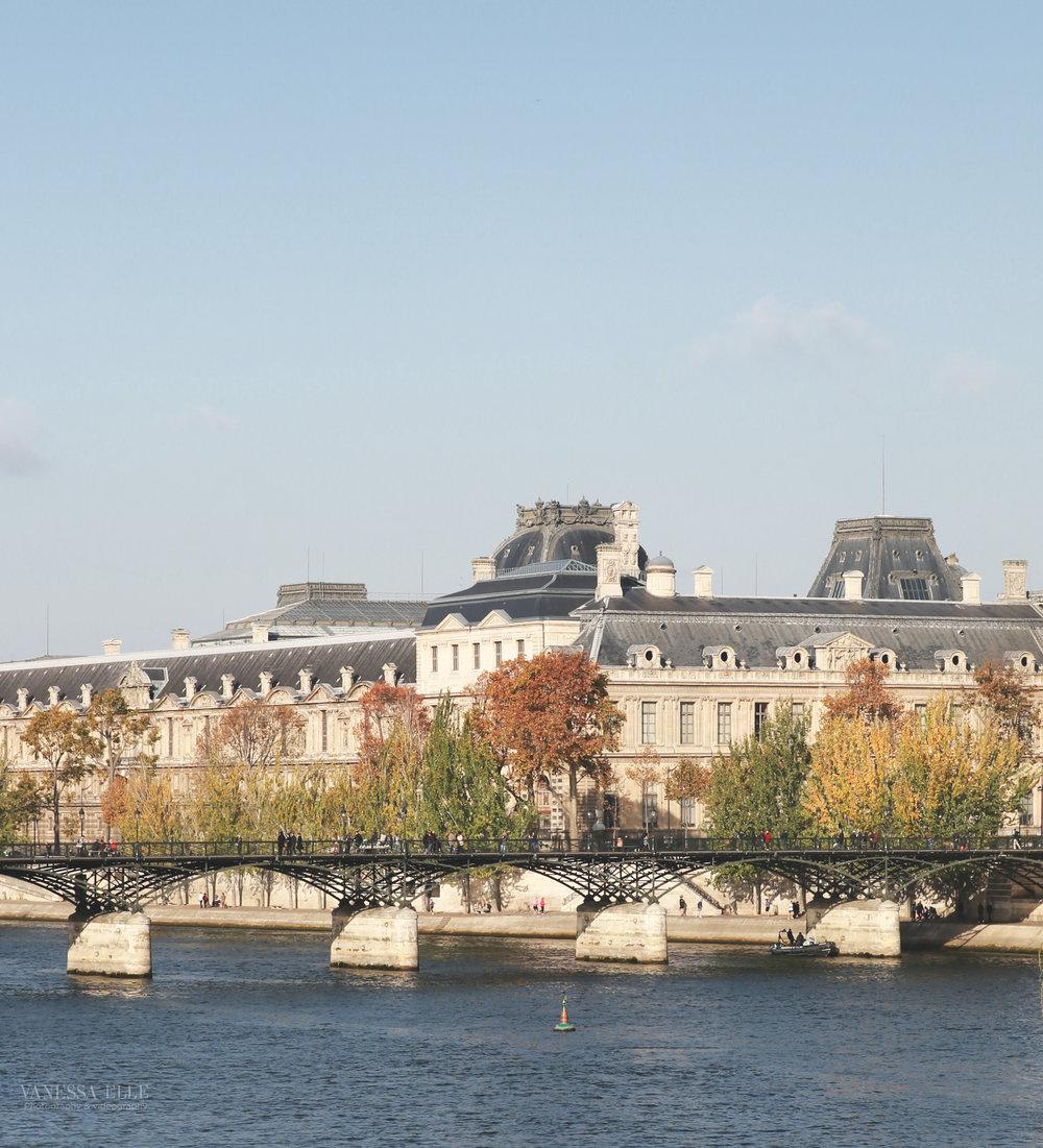 Paris-2a.jpg