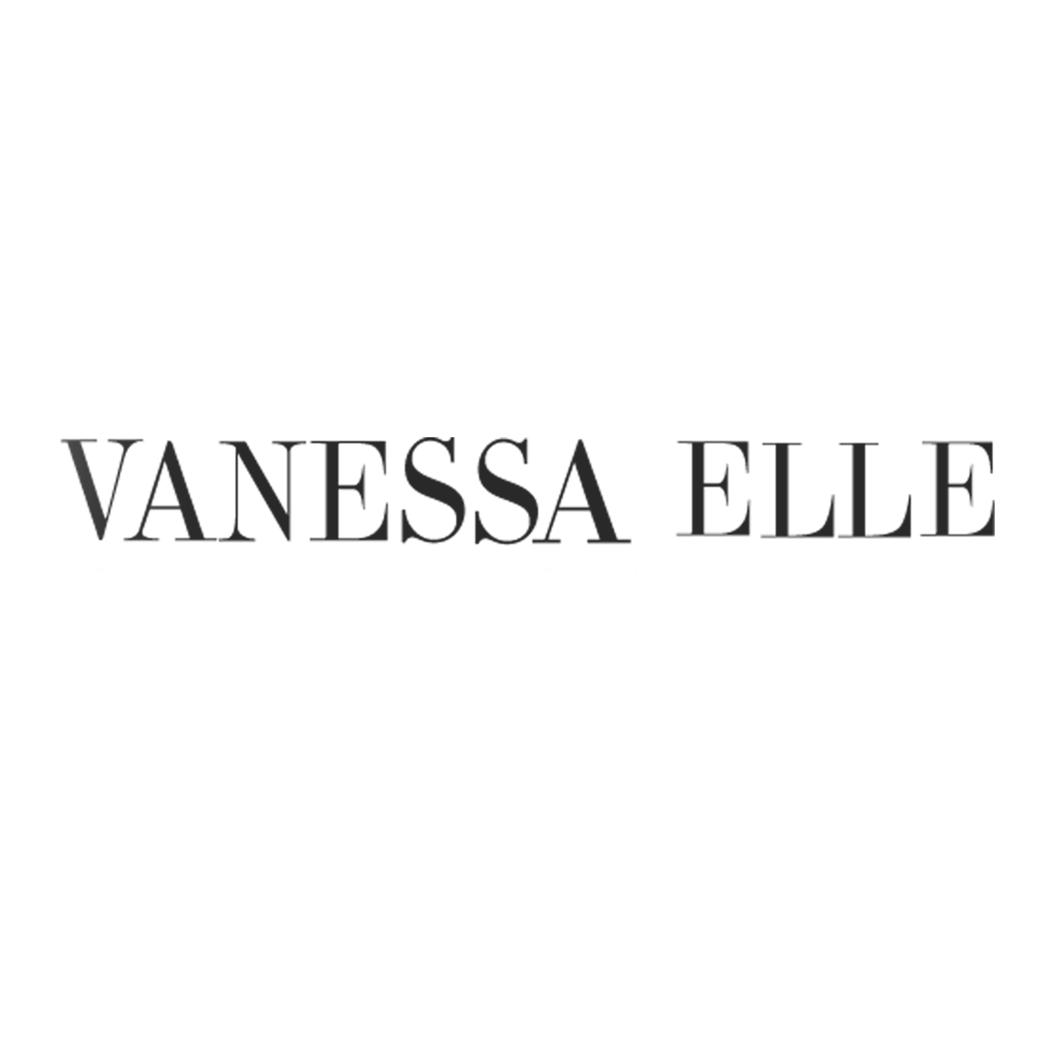 Vanessa Elle | Brand & marketing strategy consultant, Lecturer at HEC Montreal, Speaker
