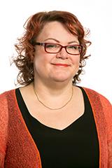 Anne Laine,KM, eo, työnohjaaja, tietokirjailija. Mukana ammatillisen koulutuksen muutoksissa jo vuosia.