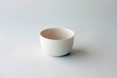 Linum bowl medium Ø 9cm, 2001