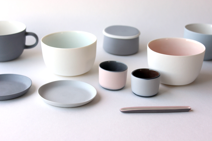 NL_bowls-1.jpg