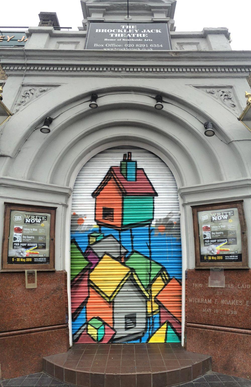 Attai (c) Global Street Art  (27).JPG