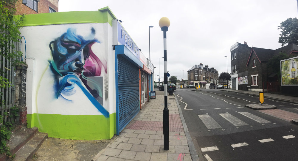 Cenz (c) Global Street Art  (41) edited.jpg