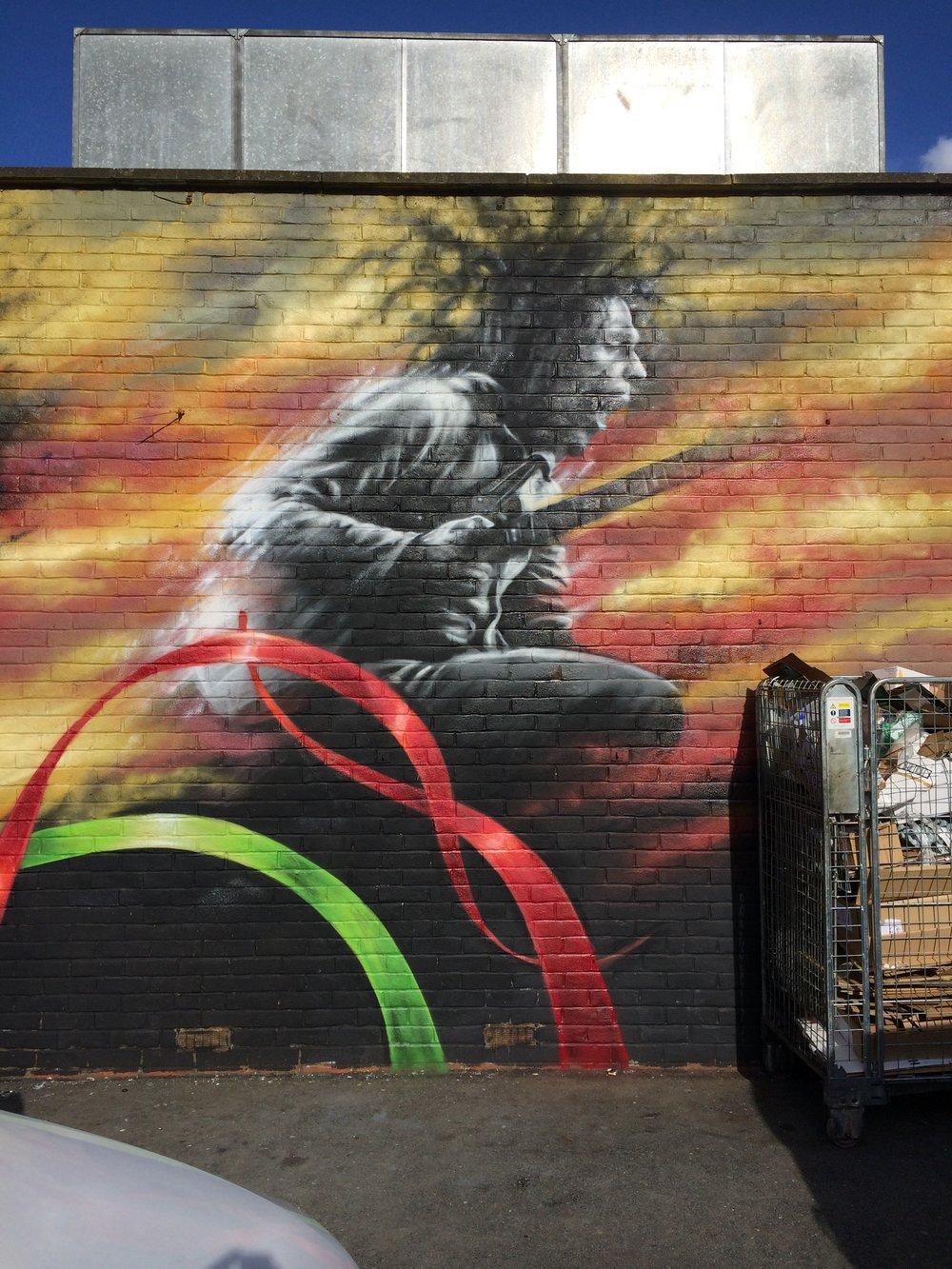 Dale Grimshaw (c) Global Street Art  (9).JPG