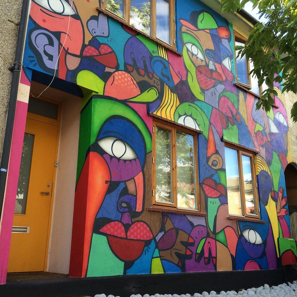Hunto (c) Global Street Art  (3).JPG