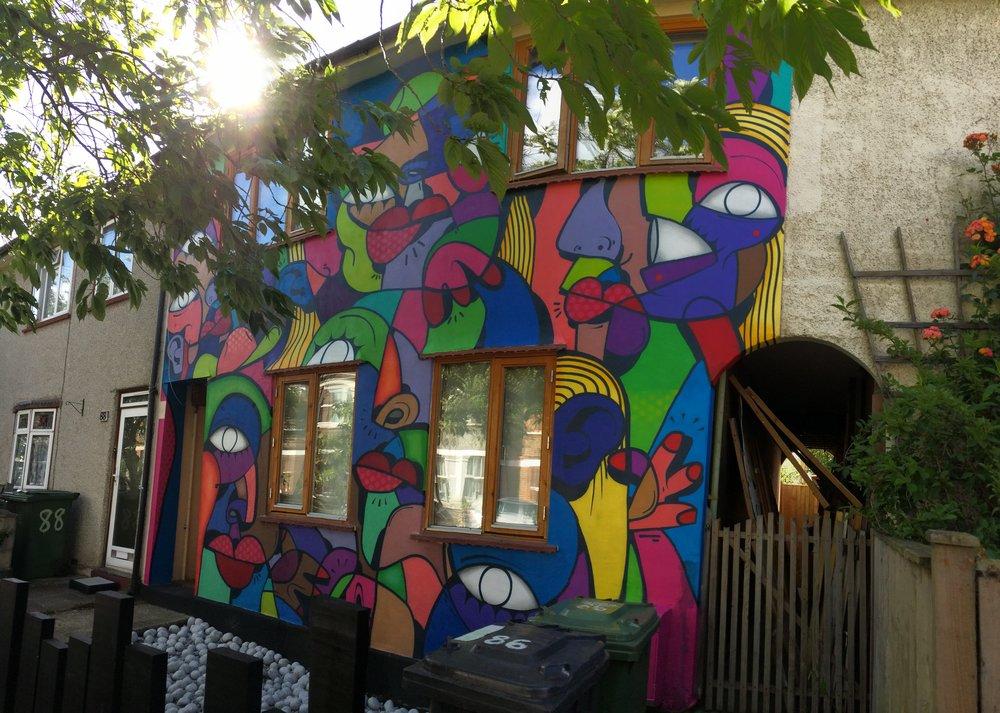 Hunto (c) Global Street Art  (5).JPG