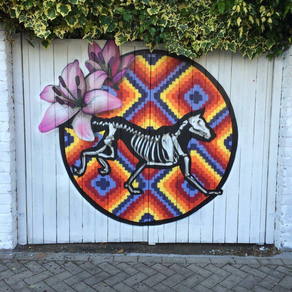 INSA (c) Global Street Art  (8).JPG