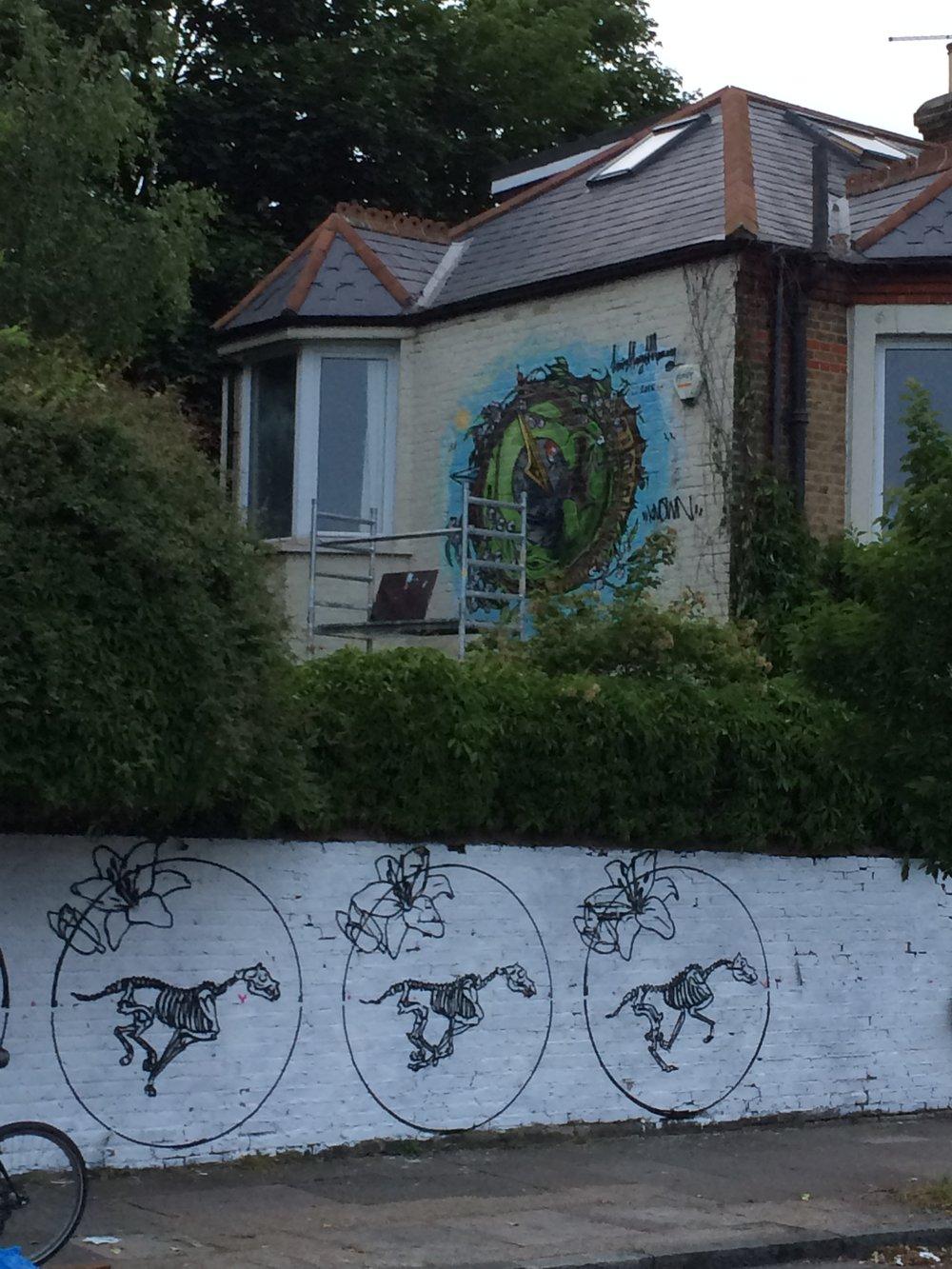 INSA and Known (c) Global Street Art  (19).JPG