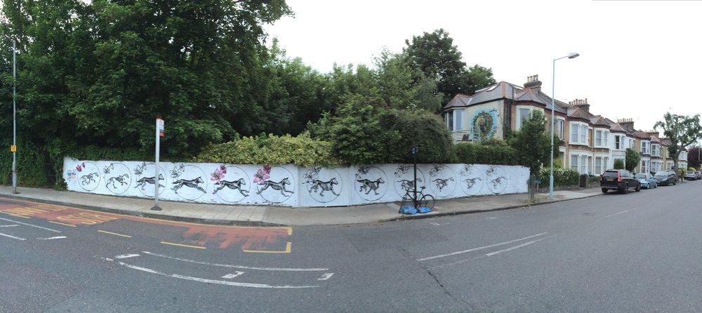 INSA and Known (c) Global Street Art  (20).JPG