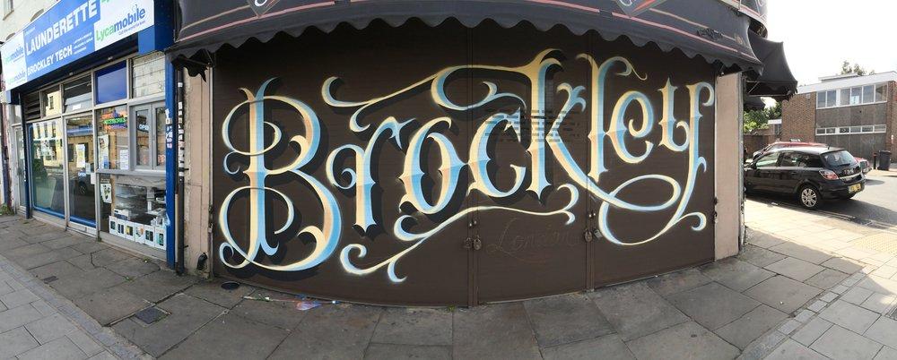 Lionel Stanhope (c) Global Street Art  (14).JPG