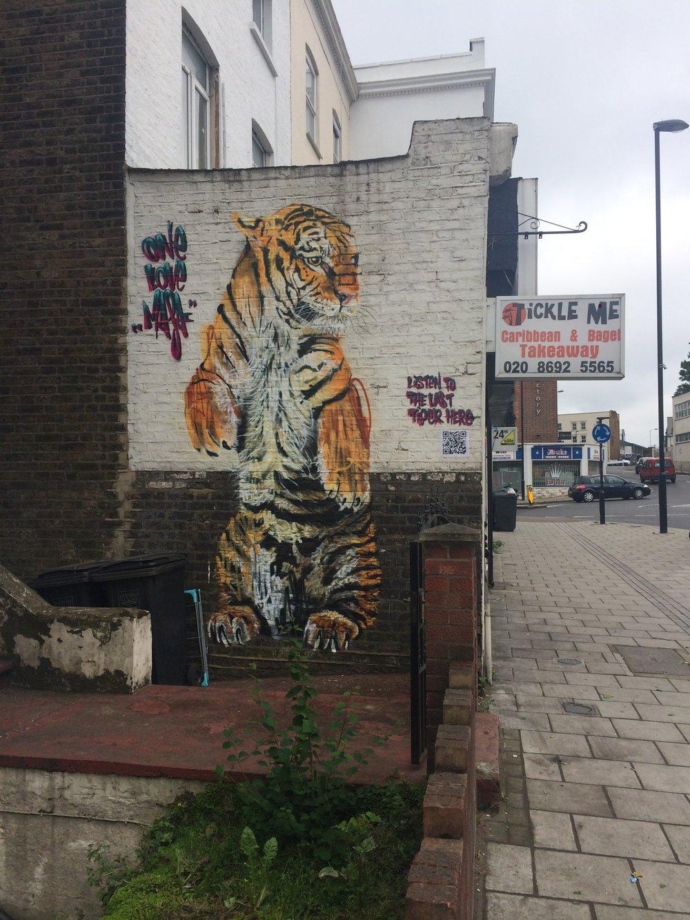 Louis Masai (c) Global Street Art  (42).JPG