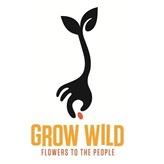 GrowWild.jpg