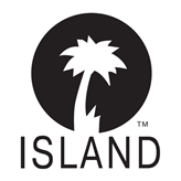 Island+Records.png