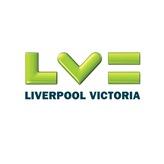 LVLiverpool-Victoria_3DRGB30cm.jpg