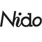 nido_logo_black_01.jpg