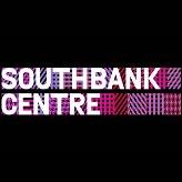 southbank+centre+southbankcentrelogo.jpg