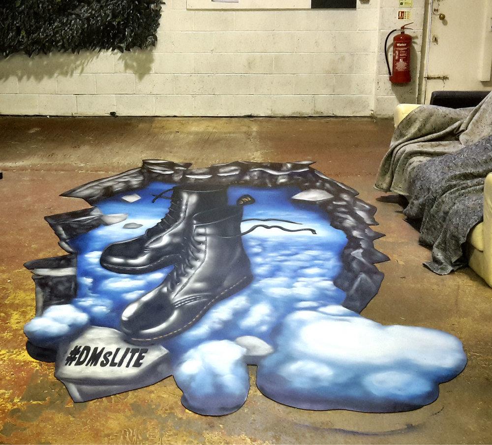DMlite floor.jpg