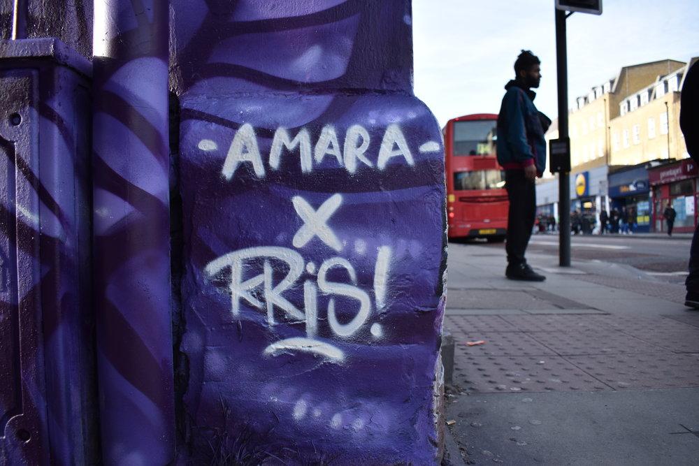 Kris & Amara - Mural 2 (5).JPG