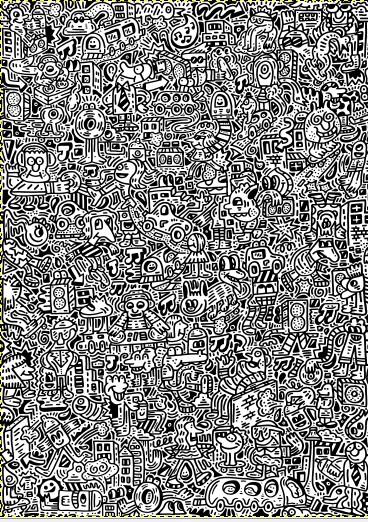Doodle Man design.jpg
