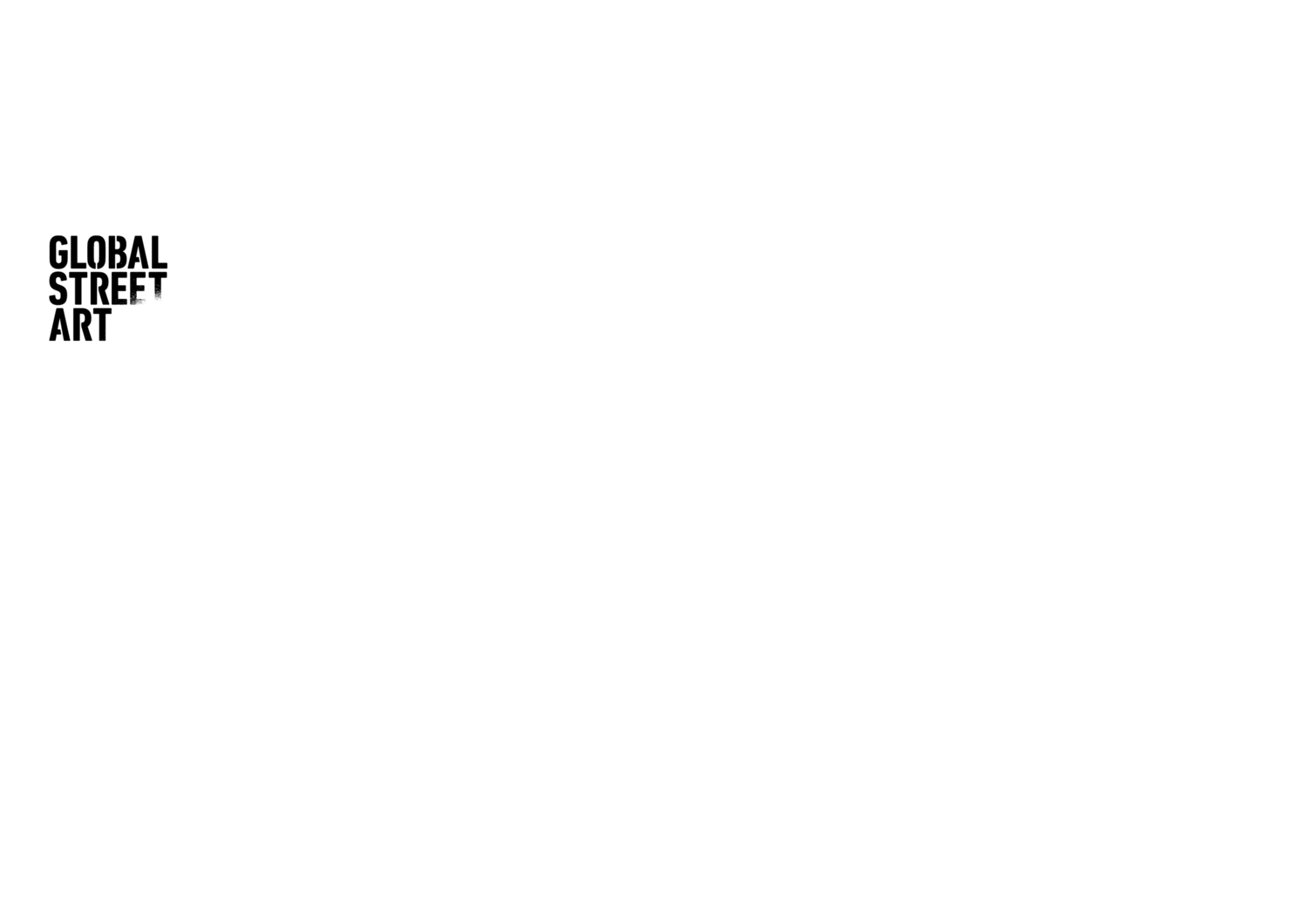 Global Street Art Agency