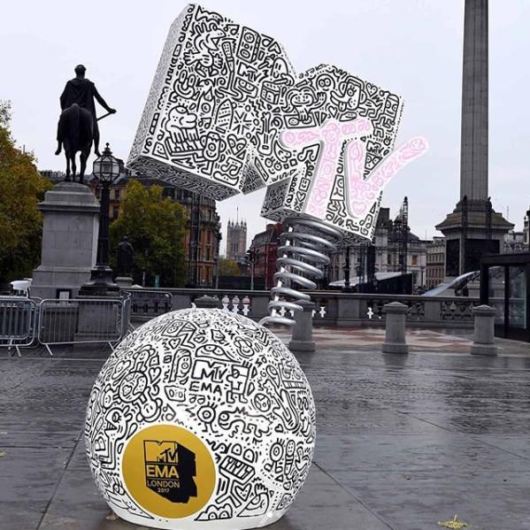 MTV Press Shots - Low Res (4).jpg