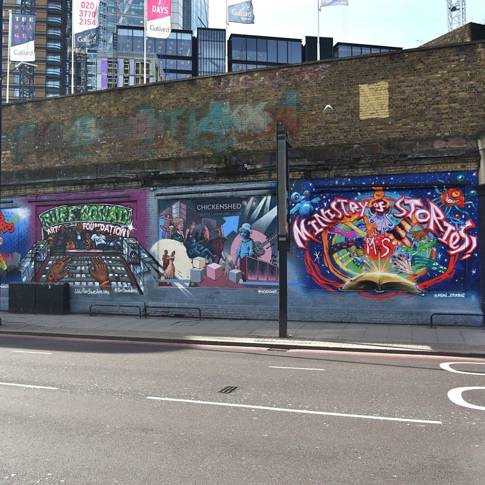 Galliard x Charity Murals.jpg