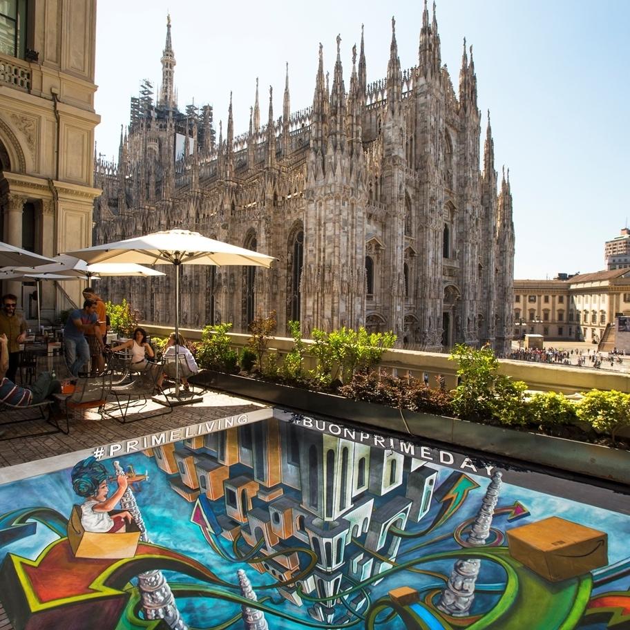#PrimeLiving Italy 1 - Smaller.jpg
