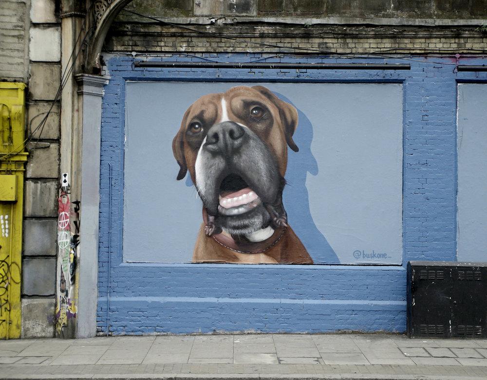 All Dogs Matter Mural #3.jpg