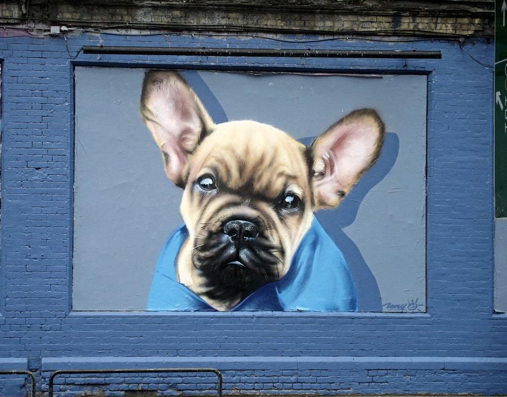 All Dogs Matter Mural #4.jpg