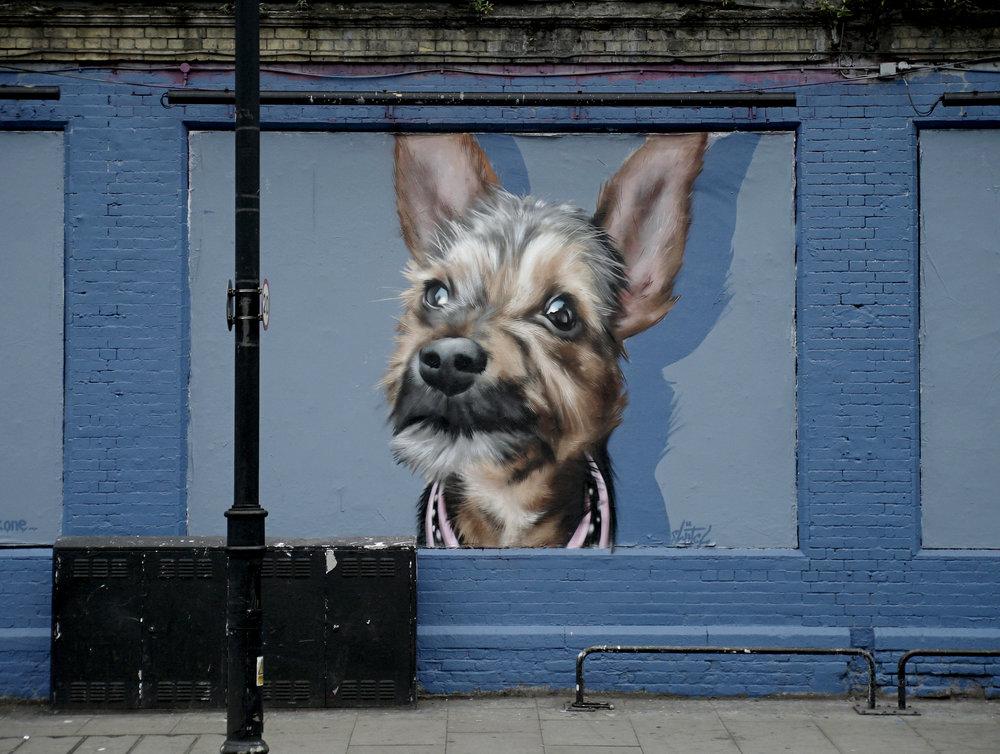 All Dogs Matter Mural #5.jpg