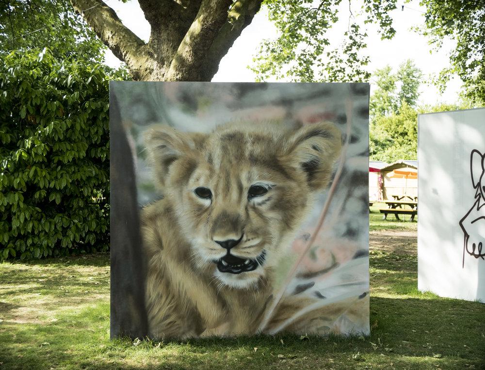 2 - Lion Cub (1).jpg