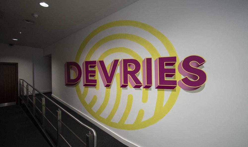 DeVries #1.jpg