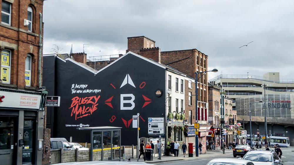 Spotify - Bugzy Malone Mural #4.jpg