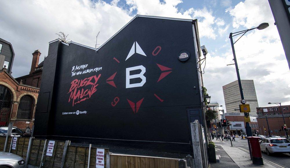 Spotify - Bugzy Malone Mural #5.jpg