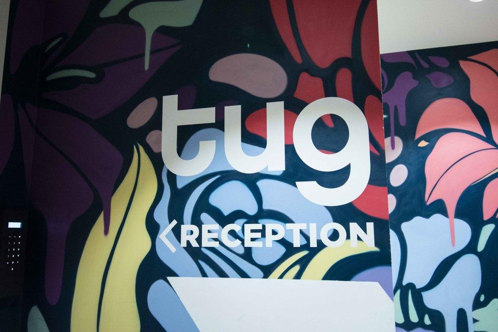 Tug Agency #1_1.jpg