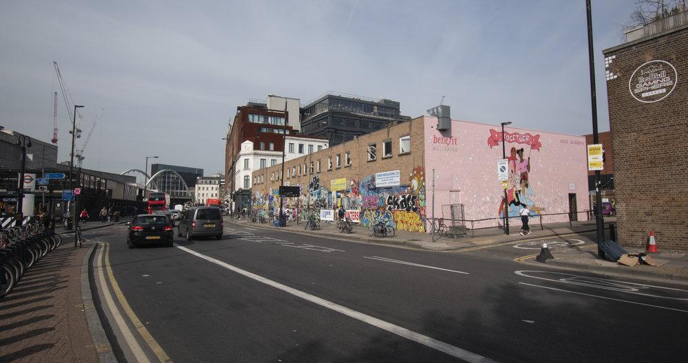 Benefit (Chance Street) #2.jpg
