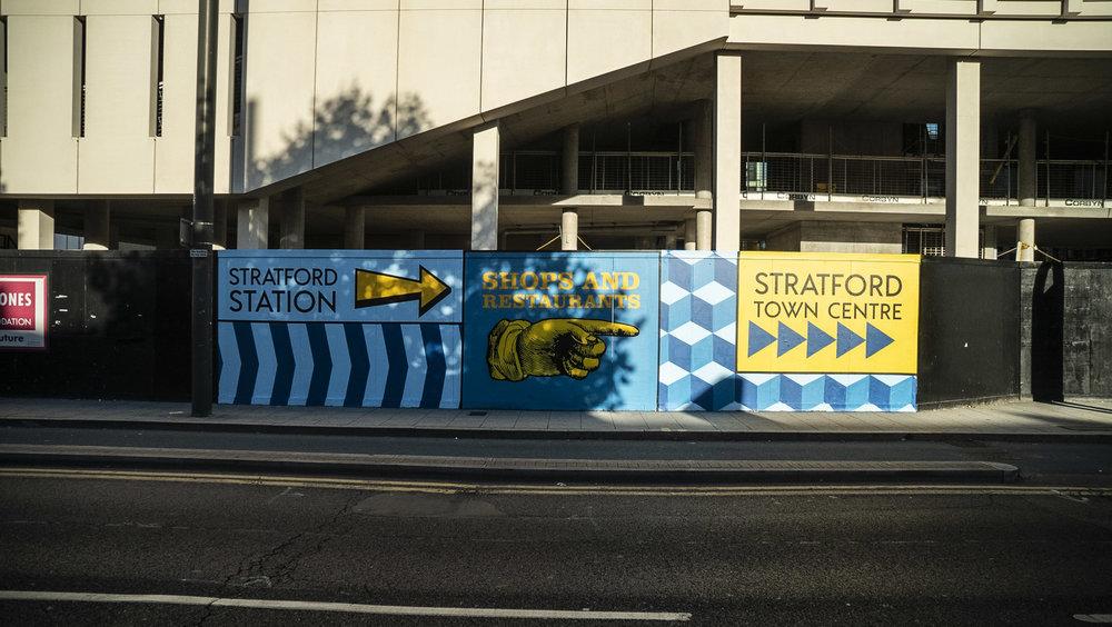 Stratford Centre #2.jpg