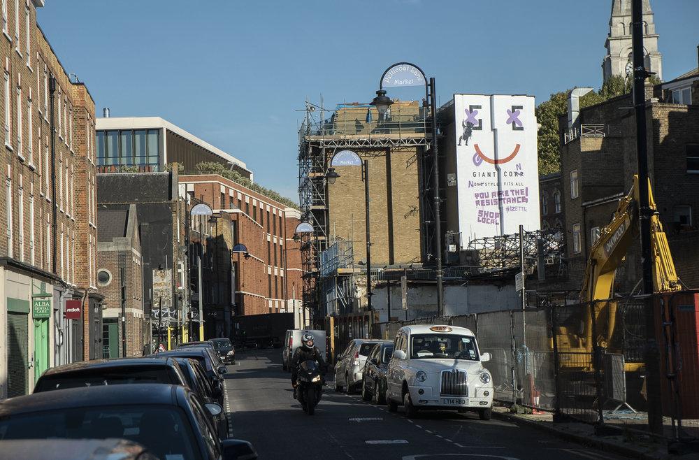 iZettle, Commercial Street #4.jpg