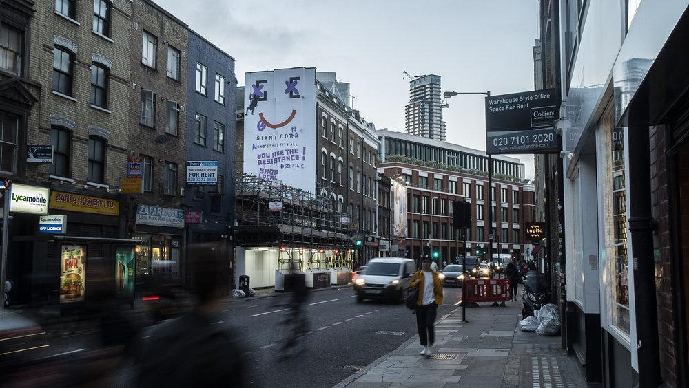 iZettle (commercial Street) #2 (photoshopped).jpg