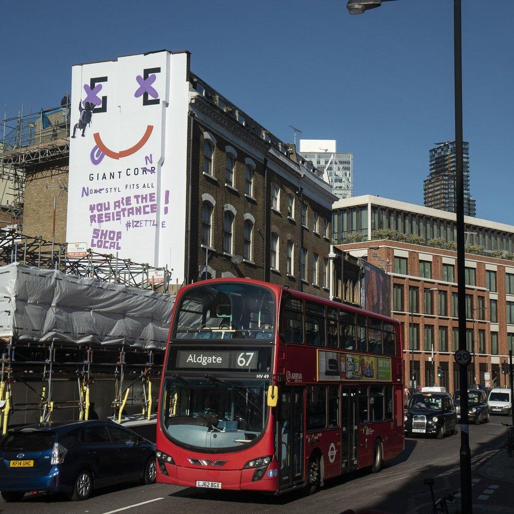 iZettle, Commercial Street #7 (photoshopped).jpg
